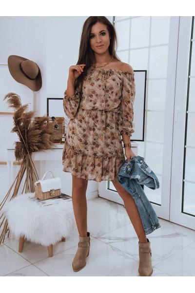 Платье Dstreet EY1686