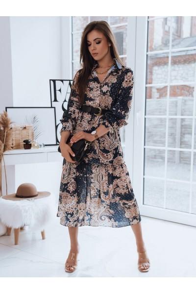 Платье Dstreet EY1696