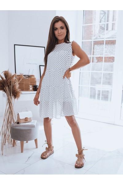 Платье Dstreet EY1715