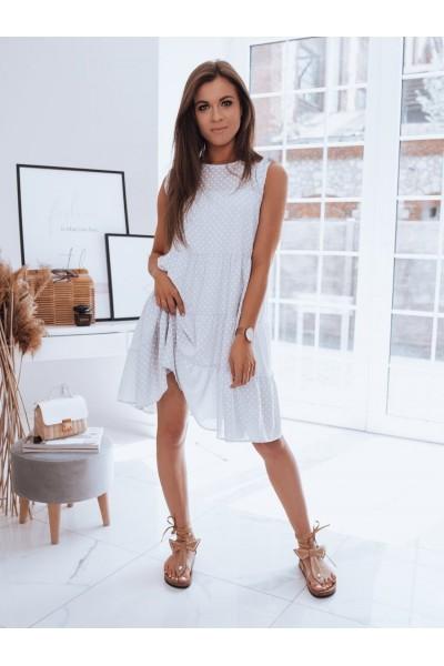Платье Dstreet EY1719