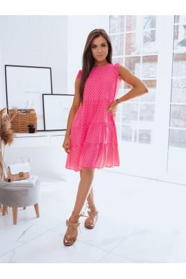 Платье Dstreet EY1717