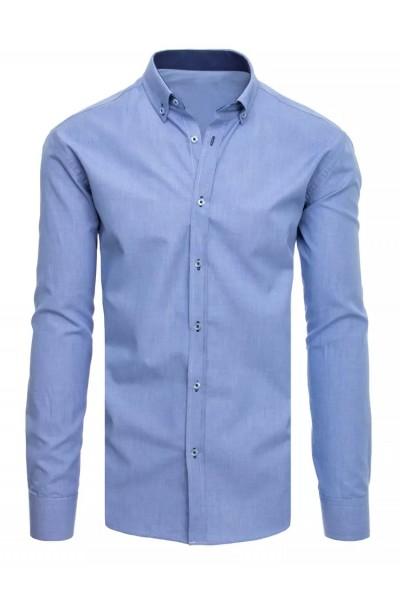 Рубашка Dstreet DX2062
