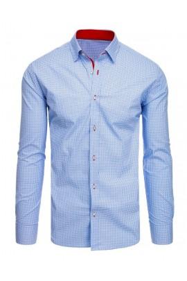 Рубашка Dstreet DX1954