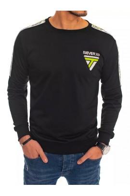 Блуза DSTREET BX4979