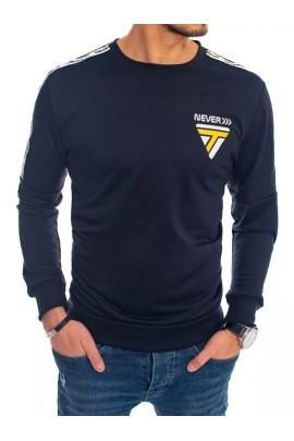 Блуза DSTREET BX4978