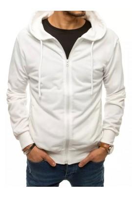 Блуза DSTREET BX4963
