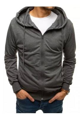 Блуза DSTREET BX4962