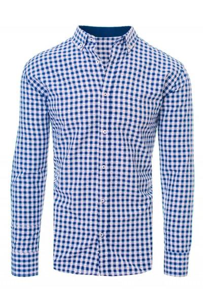 Рубашка Dstreet DX2064