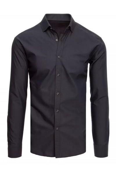Рубашка Dstreet DX2043