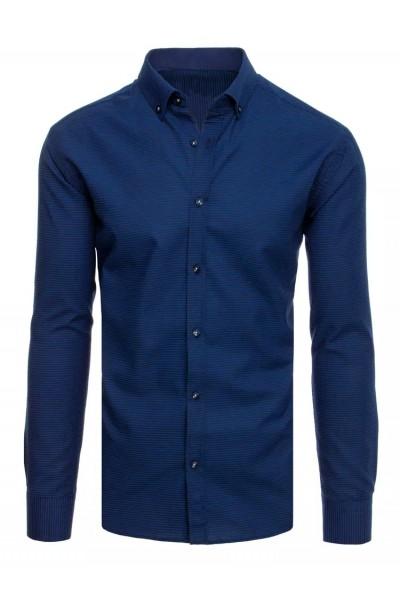 Рубашка Dstreet DX2063