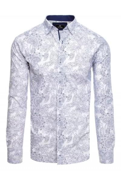 Рубашка Dstreet DX2070