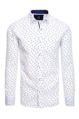 Рубашка Dstreet DX2071