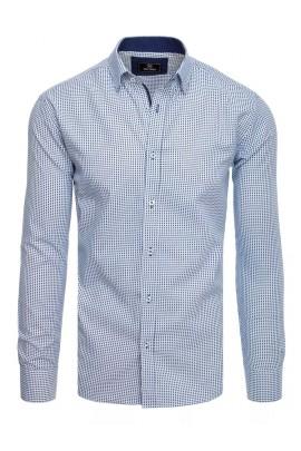Рубашка Dstreet DX2076