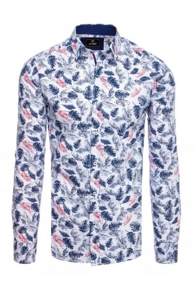 Рубашка Dstreet DX2080