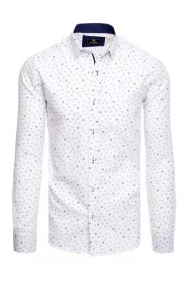 Рубашка Dstreet DX2082