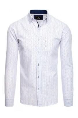 Рубашка Dstreet DX2084