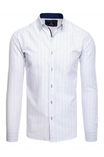 Рубашка Dstreet DX2085