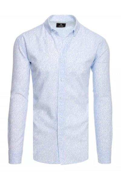 Рубашка Dstreet DX2086