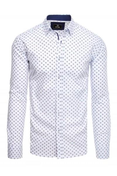 Рубашка Dstreet DX2087