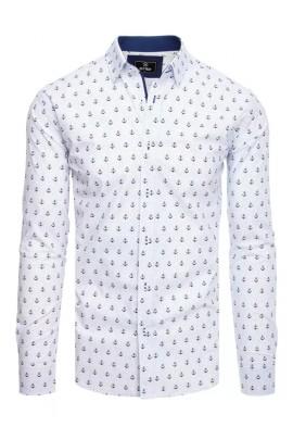 Рубашка Dstreet DX2089