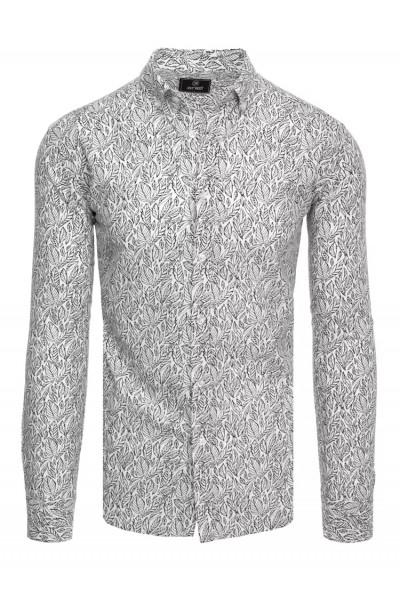 Рубашка Dstreet DX2092