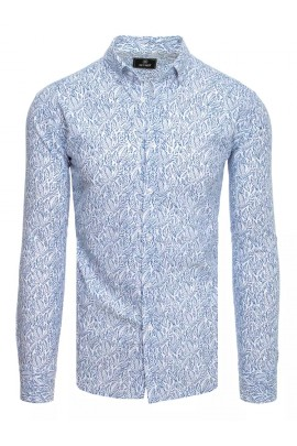 Рубашка Dstreet DX2093