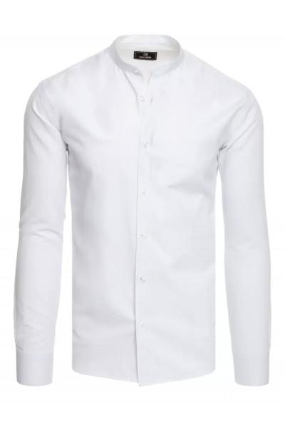 Рубашка Dstreet DX2108
