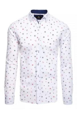 Рубашка Dstreet DX2073