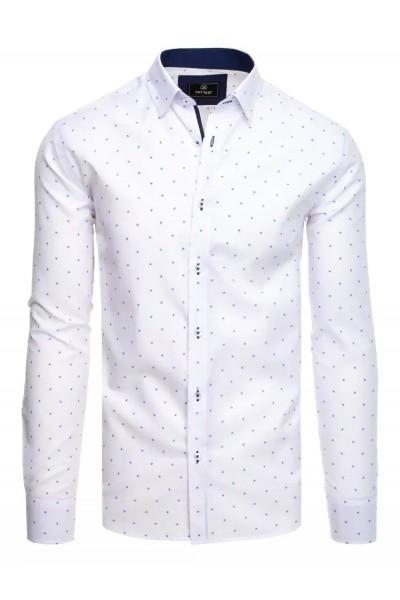 Рубашка Dstreet DX2069