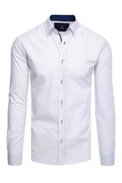 Рубашка Dstreet DX2079