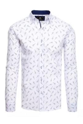 Рубашка Dstreet DX2072