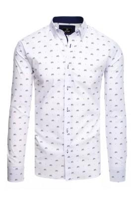 Рубашка Dstreet DX2067