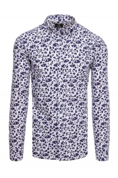 Рубашка Dstreet DX2065
