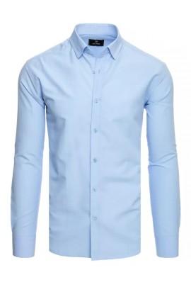 Рубашка Dstreet DX2096