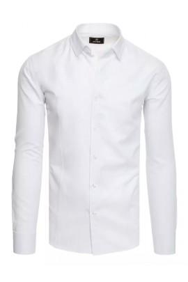 Рубашка Dstreet DX2097
