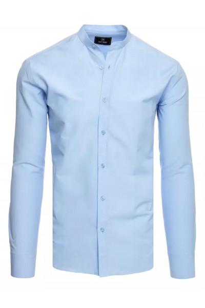 Рубашка Dstreet DX2106