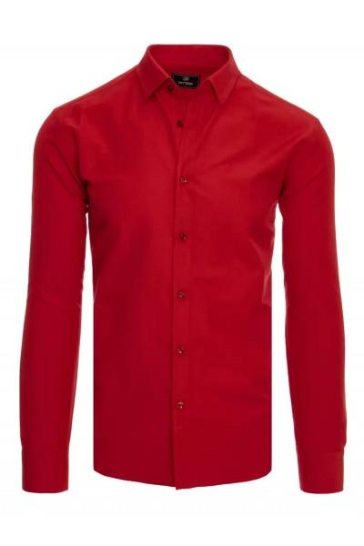 Рубашка Dstreet DX2094