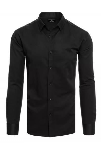 Рубашка Dstreet DX2099