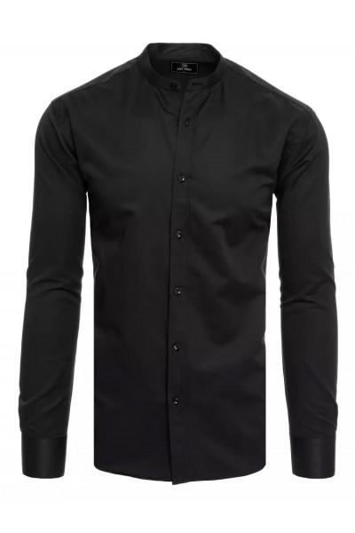 Рубашка Dstreet DX2107