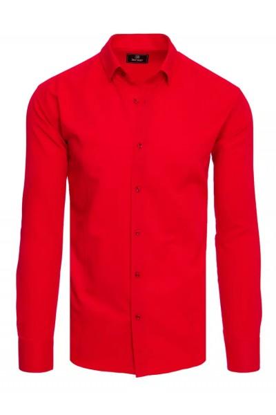 Рубашка Dstreet DX2102