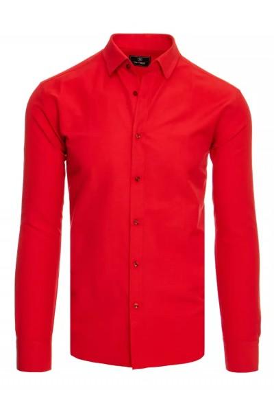 Рубашка Dstreet DX2103