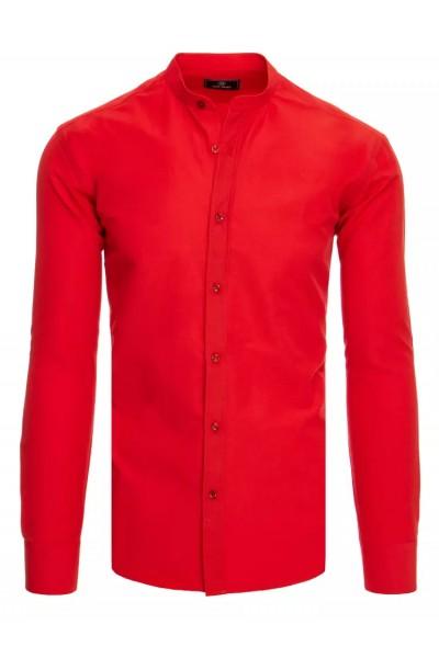 Рубашка Dstreet DX2112