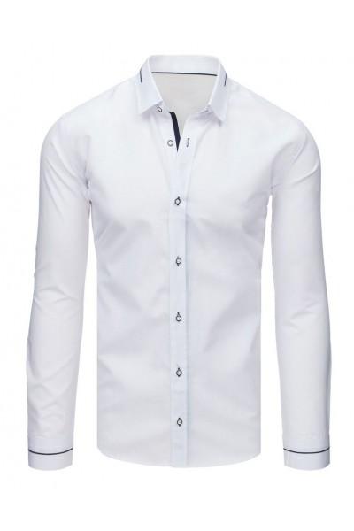 Рубашка Dstreet DX1612