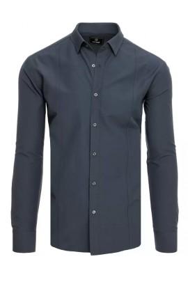 Рубашка Dstreet DX2095