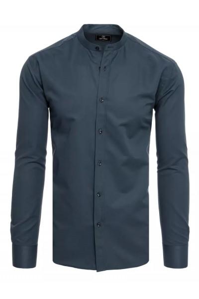 Рубашка Dstreet DX2109