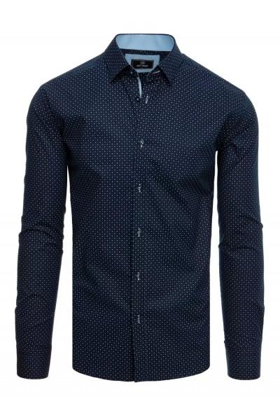 Рубашка Dstreet DX2075
