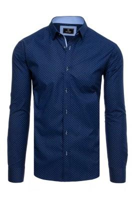 Рубашка Dstreet DX2081