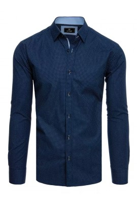 Рубашка Dstreet DX2083