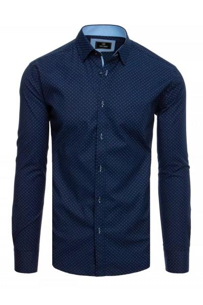 Рубашка Dstreet DX2091