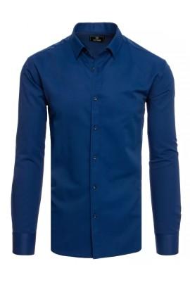 Рубашка Dstreet DX2100